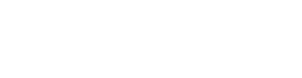 restricted content logo